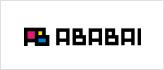 ABABAI