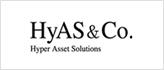 HyAS & Co.